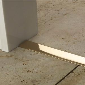 Timber-Floor-H-Trim