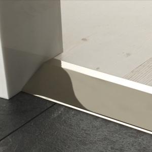 Timber-Floor-Reducer-Trim