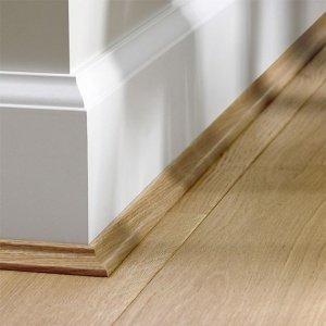 Timber-Floor-Scotia