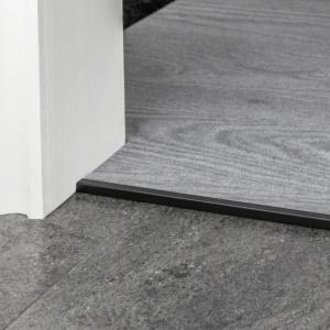 Timber-Floor-U-End
