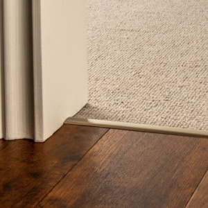 Timber-Floor-Universal-Trim